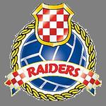 Croatia Raiders