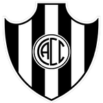Central Cordoba Santiago