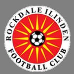 Rockdale Ilinden