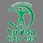 Hapoel Kfar Saba