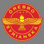 Örebro Syrianska