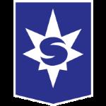 Stjarnan