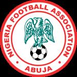 Nijerya U20