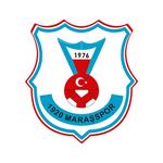 1920 Maraşspor