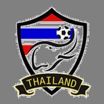 Tayland U23
