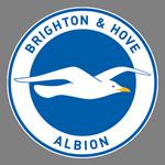 Brighton U23