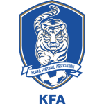 Güney Kore U20