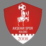 Akşehirspor