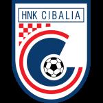 Cibalia