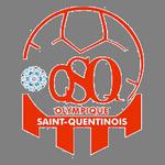 Olympique Saint Quentin
