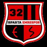 Isparta 32 Emrespor