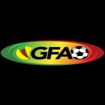 Grenada U20