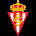 Sporting Gijón II