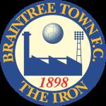Braintree Town