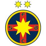 Steaua Bükreş II