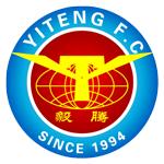 Dalian Yiteng