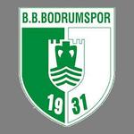 BB Bodrumspor