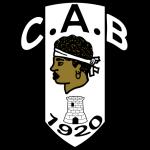 CA Bastia