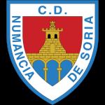 Numancia II