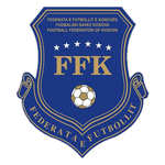 Kosova U21