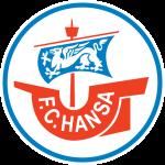 Hansa Rostock