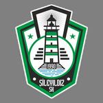 Şile Yıldızspor