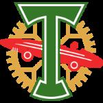 Torpedo Moscow