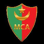 MC Alger