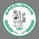 Konya Ereğlispor