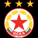 CSKA Sofya