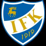 IFK Mariehamn