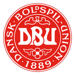 Danimarka U18