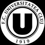 Universitatea Cluj