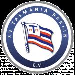 SV Tasmania 1973