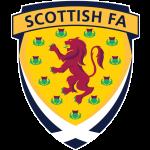 İskoçya U21