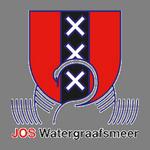 JOS Watergraafsmeer