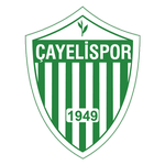 Çayelispor