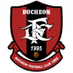 Bucheon 1995