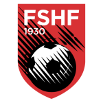 Arnavutluk U21