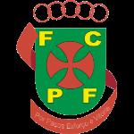 Paços Ferreira