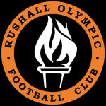 Rushall Olympic