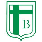 Sportivo Belgrano