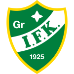 GrIFK