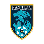 Nantong Zhiyun