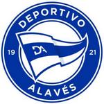 Deportivo Alaves II