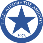 Atromitos