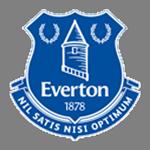 Everton U23