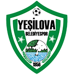 Yeşilova Belediyespor