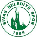 Sivas Bld