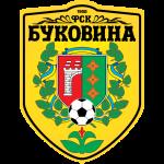 Bukovyna